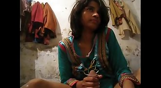 Indian young beautiful girl fucked by neighbour young boy