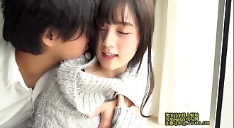 Emiri Suzuhara S-cute 438 Full video at http://shink.in/XvEHF