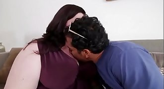 BBW Pale Fatty Creampied - http://bit.ly/nfnMtRa